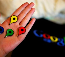 Google Increases Locations Serving Search Requests By 600% From Last Year