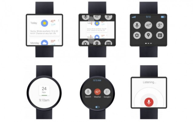 google-watch3