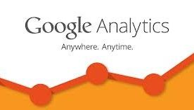 Google Analytics Indepth Look: URL Destination Goals
