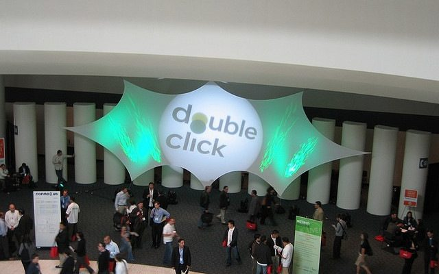 Google Updates DoubleClick For Publishers Ad Serving Algorithm