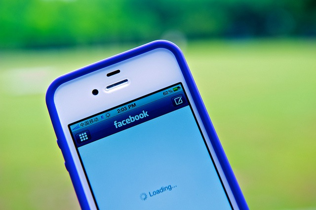 Facebook Mobile App Ads Now Have Video, Cost-Per-Action Pricing
