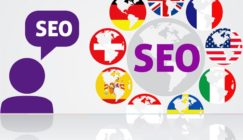 seo_flags_L24