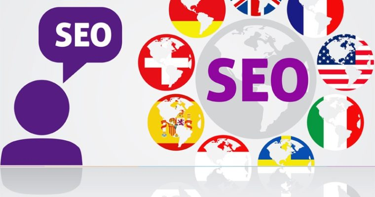 Tips for Multilingual Video SEO