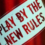 the-new-rules