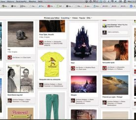 10 Reasons Your Company Sucks At Pinterest