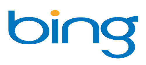 Bing Announces Connected Pages, Track Data For Pages Beyond Your Website