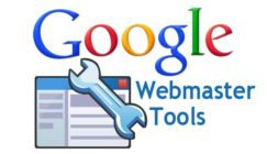 Google Webmaster Tools Now Tracks Indexed URLs For Specific Sections Of Your Website, Including HTTPS