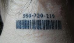 Neck_barcode_tattoo