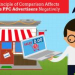 SEJ-How-the-Principle-of-Comparison-Affects-Ecommerce-PPC-Advertisers-Negatively