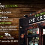 SEJ creamery meet up 5