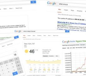 What Do Google Answers Mean for Content Creators?
