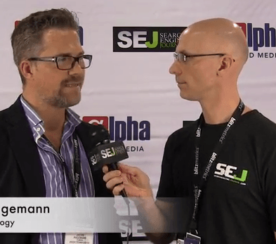 Adjusting Your Keyword Research For Google's '(Not Provided)': Interview With Jacob Hagemann