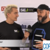 Scaling Your Content Marketing: Interview With David Snyder