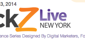 SES Conference Undergoes Rebranding, Will Now be Known as ClickZ Live