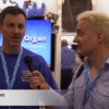 Generating User Engagement For Brands: Interview With Chris Newton at #Dreamforce #DF13