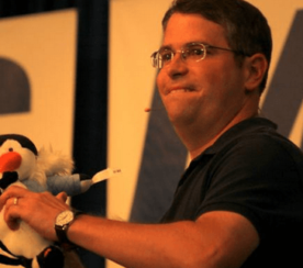 Matt Cutts Answers Whether You Should Disavow Links Without Receiving A Warning