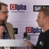 How To Optimize Your Website For Google Glass: Interview With Rob Garner