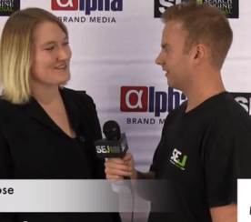Know What Your Customers Are Going To Ask Before They Ask It: Interview With Jessica Rose
