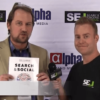 Producing Marketing Content In Real-Time: Interview With Rob Garner