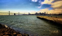 Treasure_Island_Pier_with_San_Francisco_City_Scape