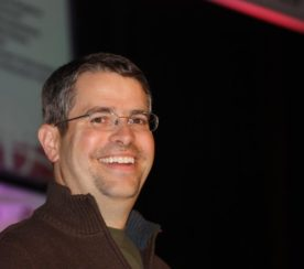 Matt Cutts Explains How To Avoid Spam Penalties From Blog Comments