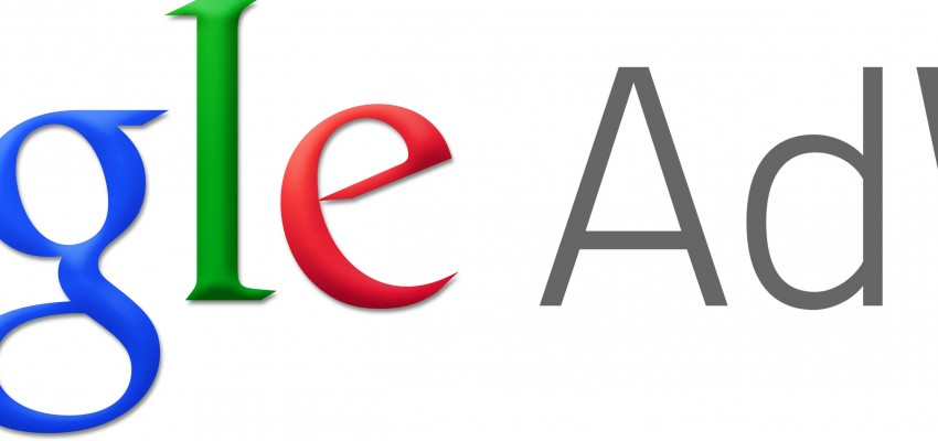 Google Introduces Change To AdWords: Pay By Viewable Impression CPM Bidding