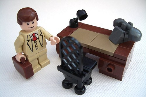 lego_businessman