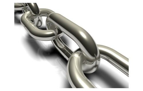6 Dead Link Building Tactics You Should Avoid