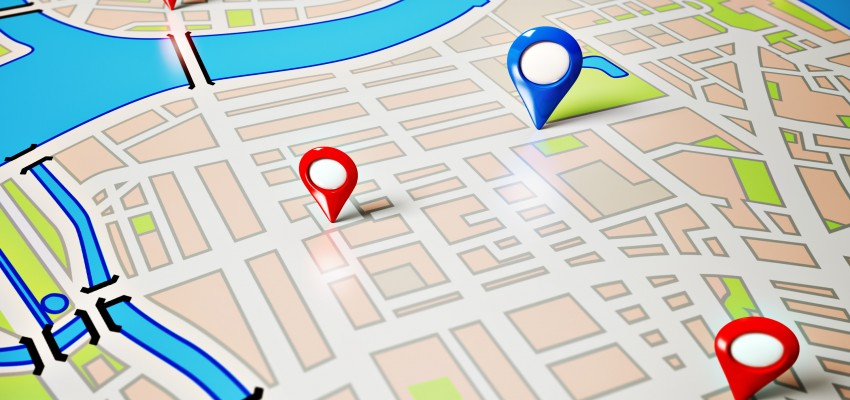 A New Geo-Targeting Best Practice: Segment Out Location Types into Separate Campaigns