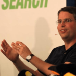 matt cutts meta descriptions