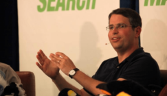Matt Cutts Is Going On Leave For Several Months