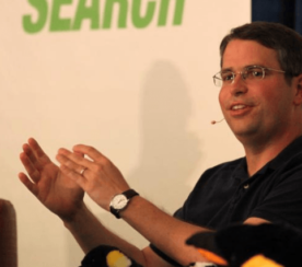 Matt Cutts Answers If Every Page Needs To Have A Unique Meta Description