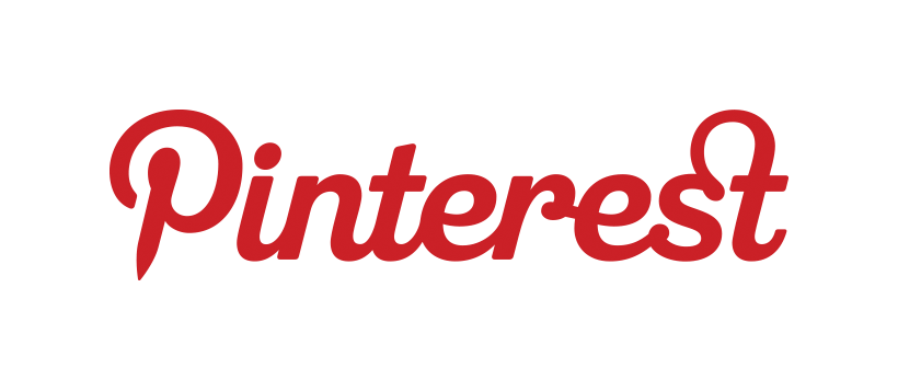 Pinterest Releases First Official APIs