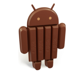 11 Awesome Features That Make The Android 4.4 KitKat Incredibly Sweet