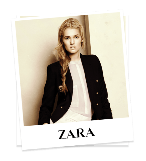 zara shopaholism.wordpress.com