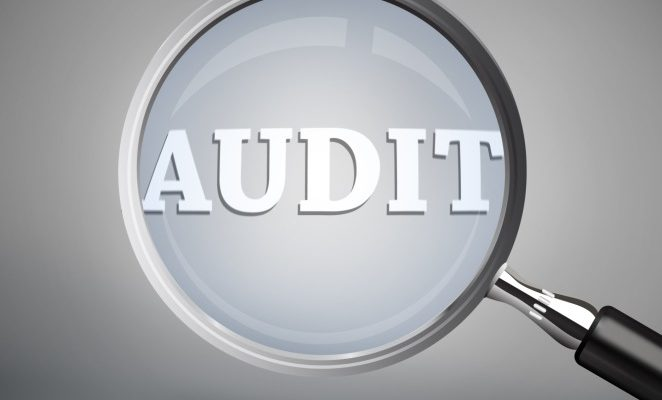 How a Content Audit Works and Why Now is the Perfect Time to Start