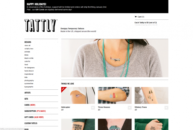 2013-12-24 09_33_15-Tattly™ Designy Temporary Tattoos. Made in the USA! — Welcome