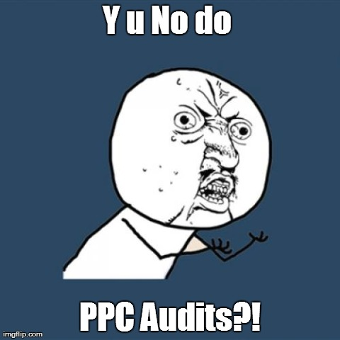 7 Steps to a Successful PPC Audit