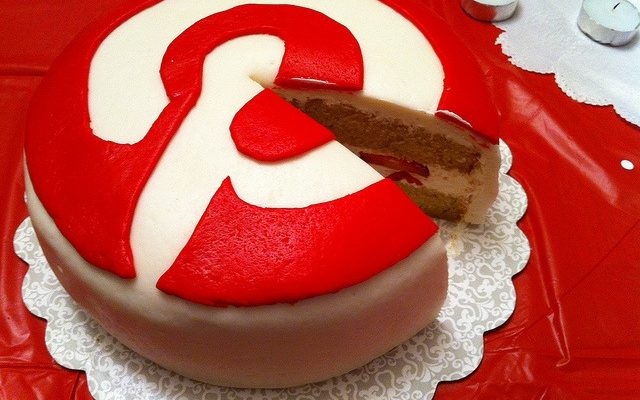 50 Things You Need To Know About Pinterest