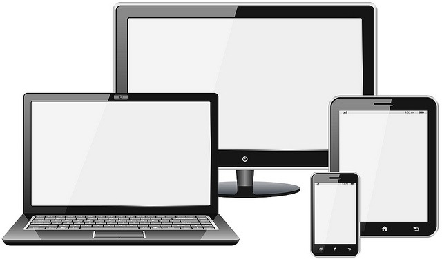 Top 25 Responsive Design Sites of 2013