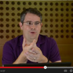 Matt_Cutts_Videos