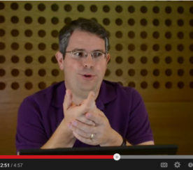 10 Old School Matt Cutts Videos You Need to Watch