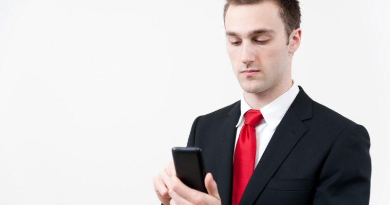 4 Easy Steps to Convince Your Clients or Boss to Invest More in Mobile