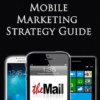 White Paper: Murray Newlands on Mobile Marketing Strategy