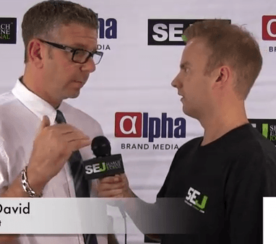 How Important Is Responsive Design: Interview With Michael David