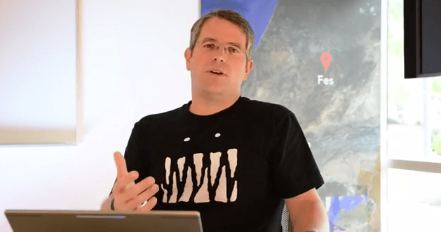 Matt Cutts Explains How Duplicate Content Affects Rankings