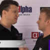 Differences Between US and International SEO: Interview With Andre Alpar