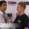 Dealing With Google's Not Provided Keywords: Interview With Prashant Puri