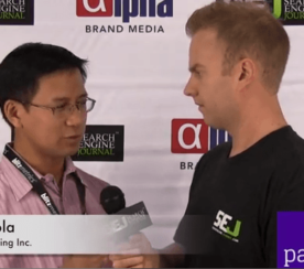 How Site Navigation Structure Impacts SEO: Interview With Benj Arriola