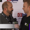 Social Media Success Requires A Company-Wide Effort: Interview With Tom Rhoton